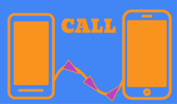 Call used car dealer lenders