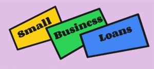 small business loans fast and easy for all businesses